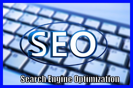 Work From Home internet Search Engine Optimization And Why You Gotta Use It Work From Home  work from home work at home ways to make money seo Search Engine Optimization make money online make money from home how to work from home how to make money fast how to make money how to earn money earn money online   Image of internet