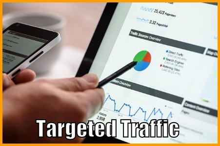 Work From Home google adwords Using Google Adwords To Drive Laser Targeted Traffic Work From Home  website traffic web marketing Targeted Traffic seo search engine marketing online marketing online advertising check website traffic buy website traffic buy traffic buy targeted traffic affiliate marketing   Image of google adwords