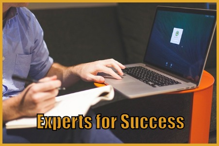 Experts for Success