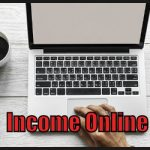 Income Online
