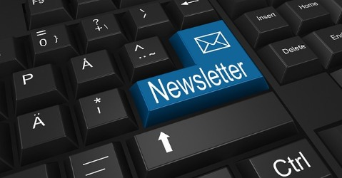 newsleetter